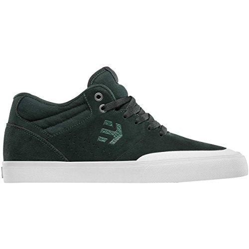 7f2726f3a59c09 Galleon - Etnies Men s Marana Vulc MT Skate Shoe
