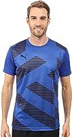 PUMA Men's Blocker T-Shirt