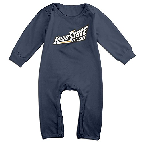 ookoo-babys-iowa-state-university-cyclones-bodysuits-outfits-navy-12-months