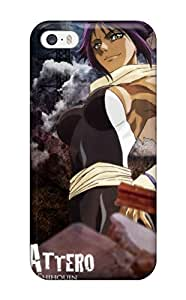 New Style New Arrival Bleach For Iphone 5/5s Case Cover