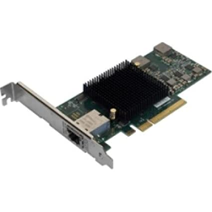 Amazon.com: ATTO FFRM-NT11-000 Fastframe NT11 Network Adapter PCI ...