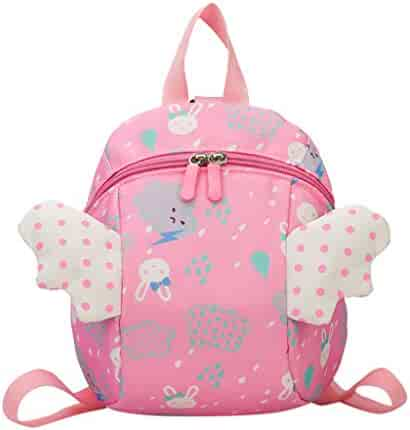 d841d49465da Shopping Pinks - Backpacks - Luggage & Travel Gear - Clothing, Shoes ...