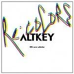 オリジナル曲|ALTKEY