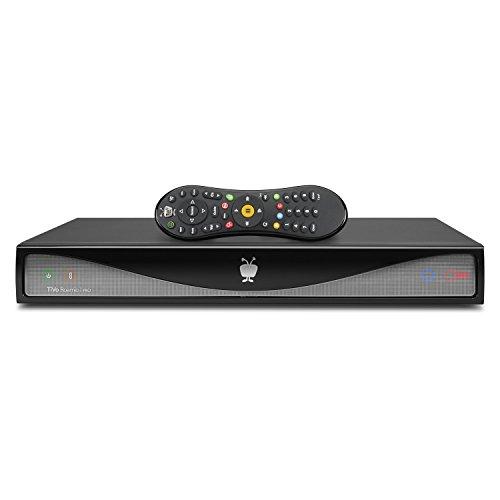 TiVo Roamio Pro 3 TB