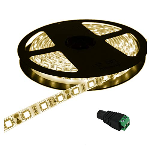 3500K Led Strip Lights in US - 9