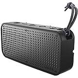Anker SoundCore Sport XL ポータブル Bluetooth スピーカー 【IP67 防水&防塵 / 16W オーディオ出力 / USB充電ポート搭載】