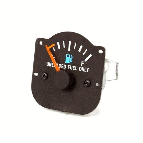 Omix-Ada 17210.13 Fuel Gauge