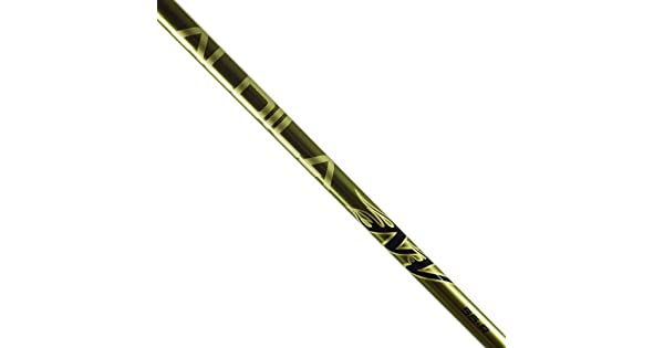 Amazon.com: New Aldila NV 55 Grafito driver Shaft r-flex W ...