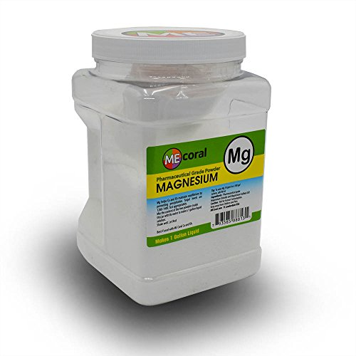 me-magnesium-mg-powder-makes-1-gallon-pharmaceutical-grade-mecoral