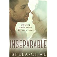 Inseparable: A New Adult Erotic Romance