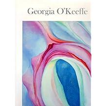 Georgia O'Keeffe: Art and Letters