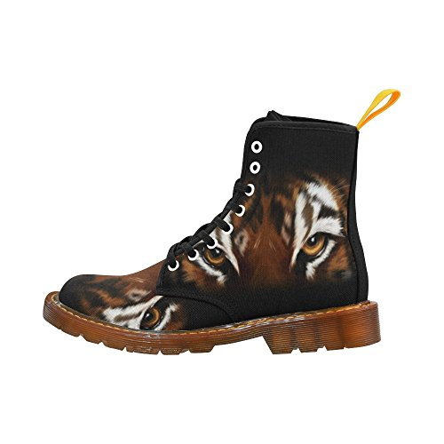 Up Lace Boots Story Shoes For Men Martin D Tiger vpWzqn7Pp6