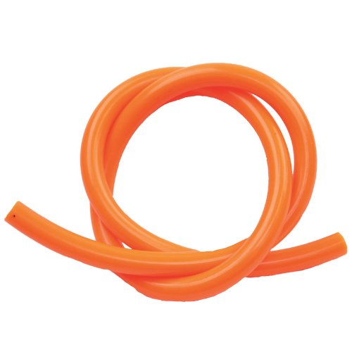rubber tube 6mm id epdm rubber tubing brake fluid tube air coolant radiator