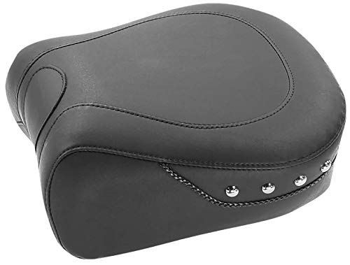 Mustang Motorcycle Products 11 In11