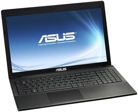 Asus X55U-SX052H AMD® 1700 MHz 4096 MB Portable Radeon HD 7340:  Amazon.co.uk: Computers & Accessories