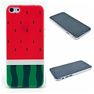 Mini - Watermelon Pattern Hard Cover for iPhone 6