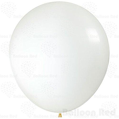 Balloons Premium Helium Quality Regular product image