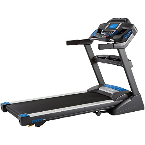 Fuel Fitness Fuel T6 Treadmill