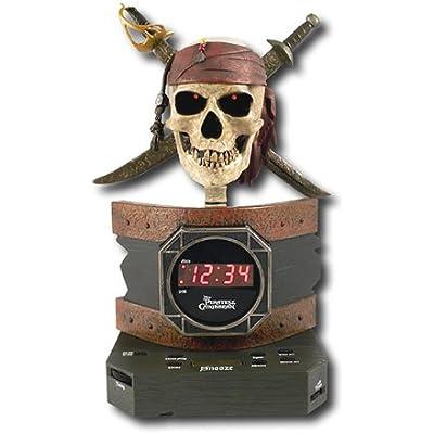 disney-pc300acr-pirates-of-the-caribbean