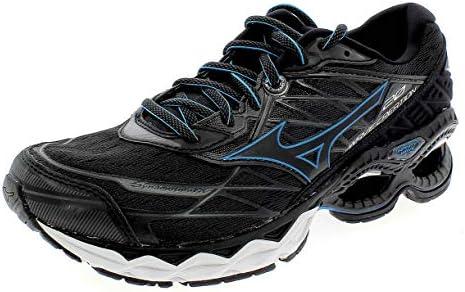 Mizuno Chaussures Wave Creation 20: Amazon.es: Zapatos y complementos