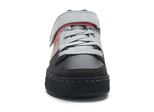Five Ten Men's Hellcat Bike Shoe