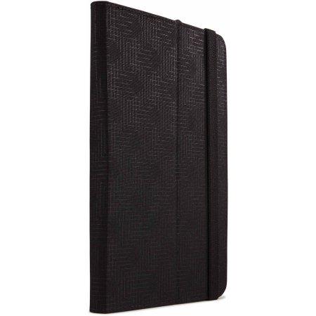 Case Logic Universal Tablet Folio for 7 Tablet