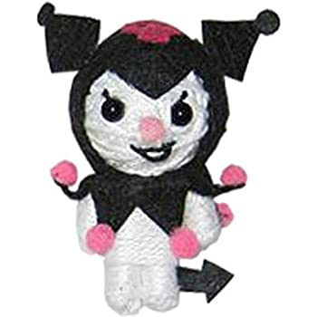 Amazon.com: Producto oficial de Hello Kitty My Melody conejo ...