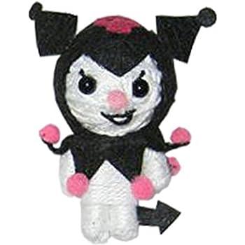Amazon.com: Producto oficial de Hello Kitty My Melody conejo ...