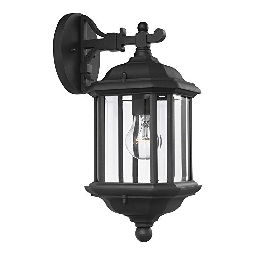 Outdoor Seagull Lighting in US - 8