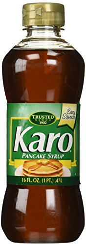 karo-pancake-syrup-16-ounce-pack-of-4