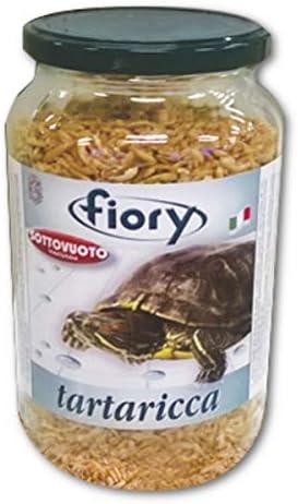250 gr Fiory Alimento Tartarughe Tartaricca