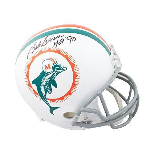 Buy miami dolphins full size helmet