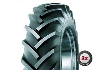 1 x 4.00-15 5.00-15  Schlauch TR15 Ventil Traktor Schlepper AS Front 15 Zoll !