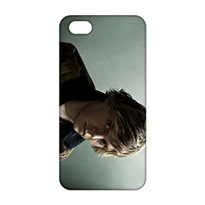 Evil-Store American Horror Story 3D Phone Case for iPhone 5C