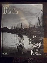 Comme avec une femme (French Edition)