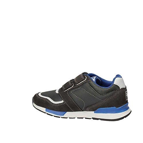 Primigi 8314 Zapatos Niño Gris