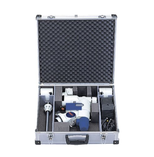 Vixen 3881 Aluminum Case for Vixen GP Mounts by Vixen