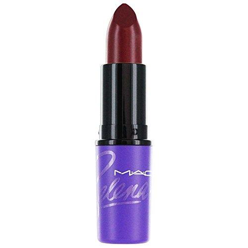 MAC Selena Matte Lipstick Dreaming