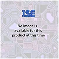 HP CD644-67908 Intermediate Transfer Belt Assembly