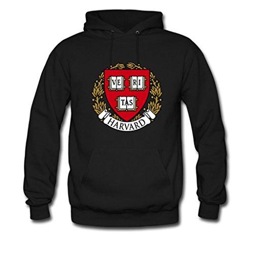 University Kids Hoodie - 7