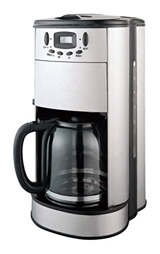 """ROOMMATE Coffee bean 