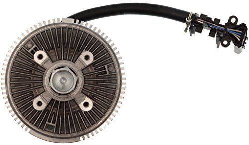 Dorman 622-001 Electronic Clutch Fan