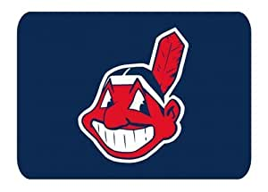 Cleveland Indians MBL Mouse Pad
