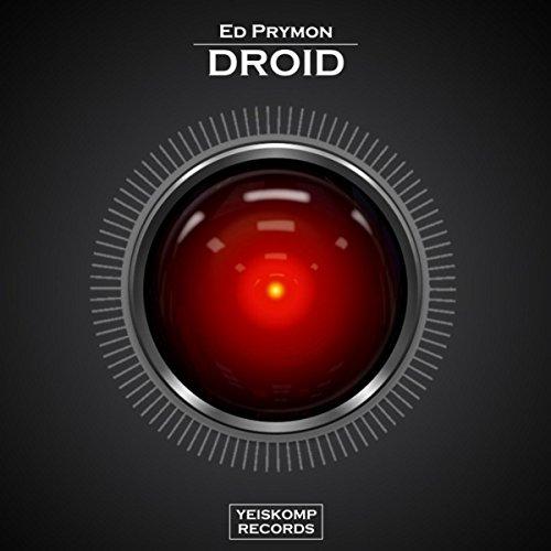 droid-original-mix