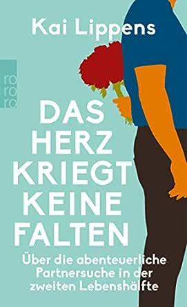 Finden Sie Singles in Sachsen-Anhalt und Umgebung