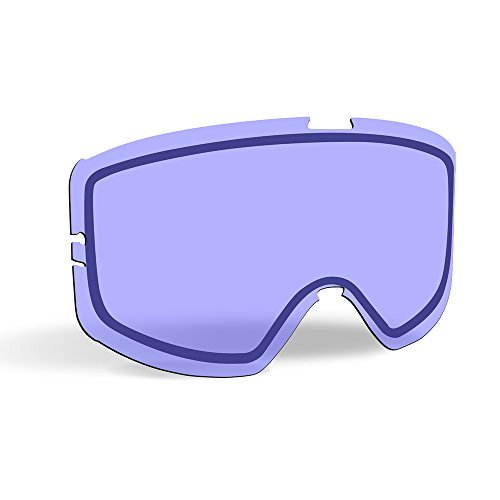 509 Kingpin Goggle Lenses - Blue Tint