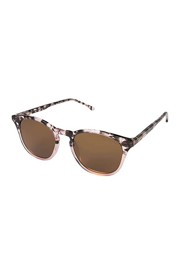 Komono - The Beaumont Acetate - Rose Dust at Amazon Womens ...