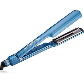 nano titanium c styler - 41ldCGomjiL - BaBylissPRO Nano Titanium Styler