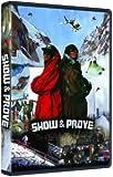 Show & Prove Ski Movie