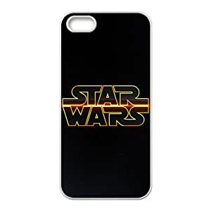 Star Wars Phone Case for Iphone 5S